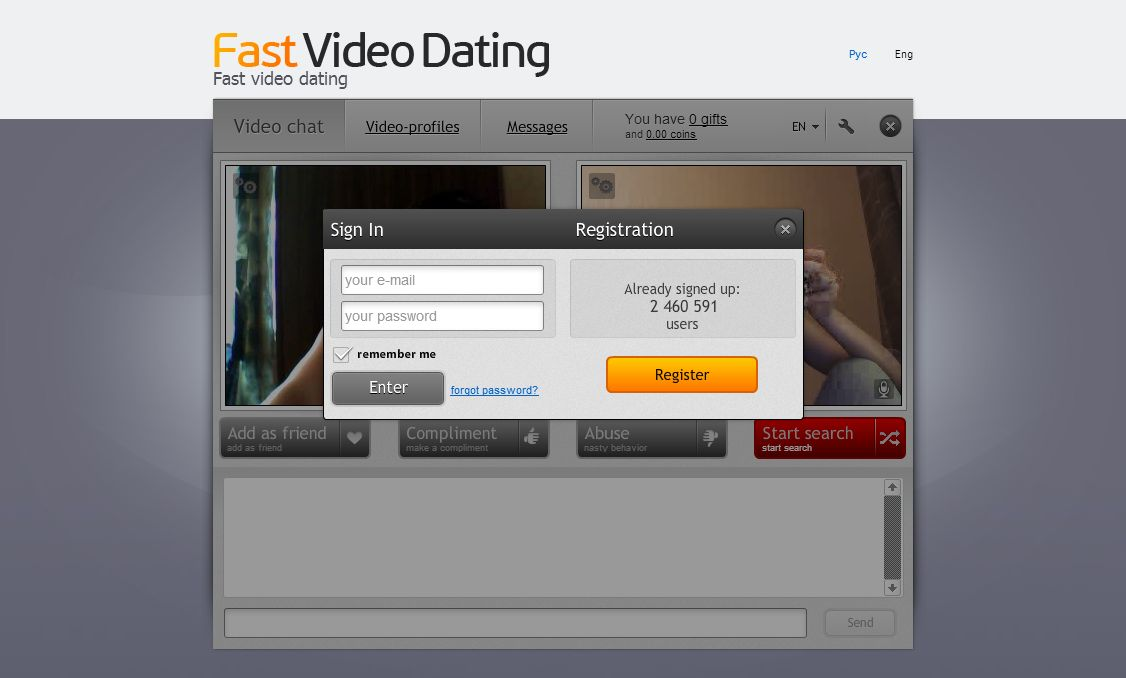 http://chat-vid.at.ua/publ/video_chat/fast_video_dating/1-1-0-8