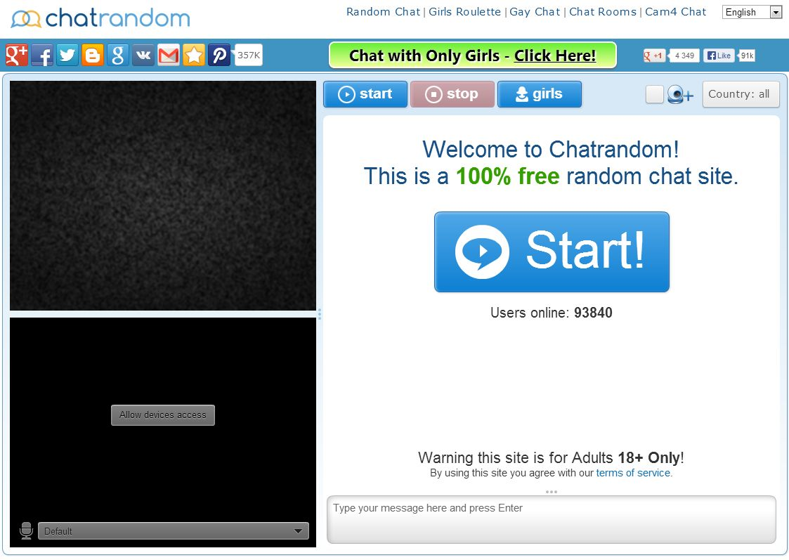 http://chat-vid.at.ua/publ/video_chat/chatroulette_alternative_for_free_random_chat_chatrandom/1-1-0-13