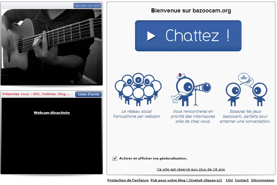 http://chat-vid.at.ua/publ/video_chat/chatroulette_francais_chat_et_rencontre_sur_bazoocam_org/1-1-0-15